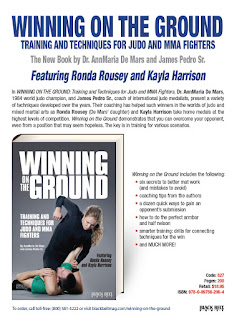 http://www.amazon.com/Winning-Ground-Training-Techniques-Fighters-ebook/dp/B00BBZX5CS