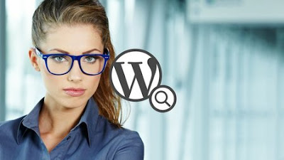 SEO FOR WORDPRESS [BEGINNERS]: #1 STEP-BY-STEP SEO SYSTEM | UDEMY