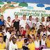 SRSCO lleva jornada odontológica a escuela de Batey Amina
