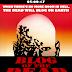 George Romero Day - Il giorno degli zombi