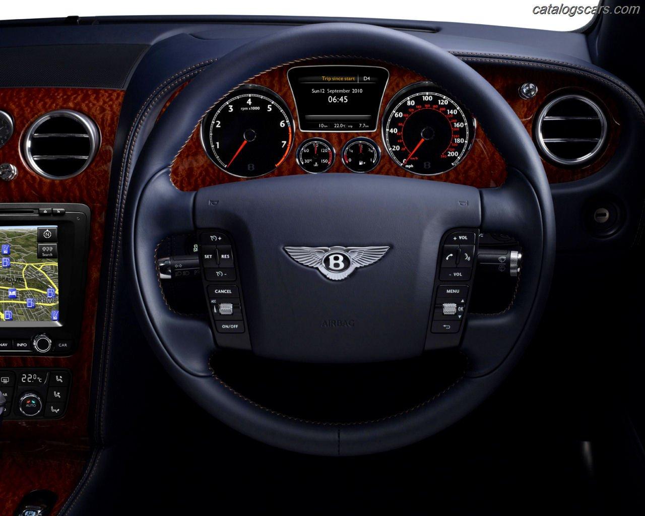 صور سيارة بنتلى كونتيننتال سيريس 51 2012 - اجمل خلفيات صور عربية بنتلى كونتيننتال سيريس 51 2012 - Bentley Continental Series 51 Photos Bentley-Continental-Series-51-2011-09.jpg