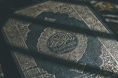 Pengertian Istidlal dalam Hukum Islam