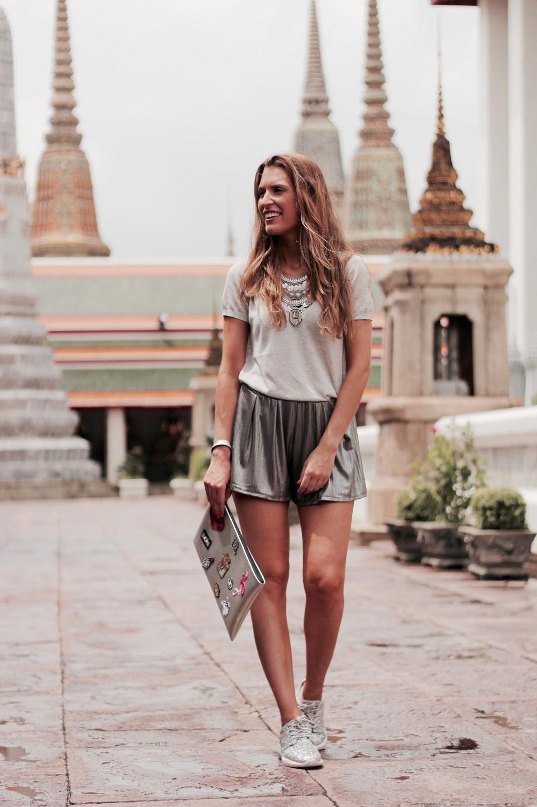 fashionblogger navarra