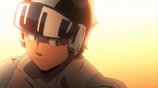 Hellominju.com: 僕のヒーローアカデミア (ヒロアカ)アニメ   マニュアル   Manual    My Hero Academia   Hello Anime !