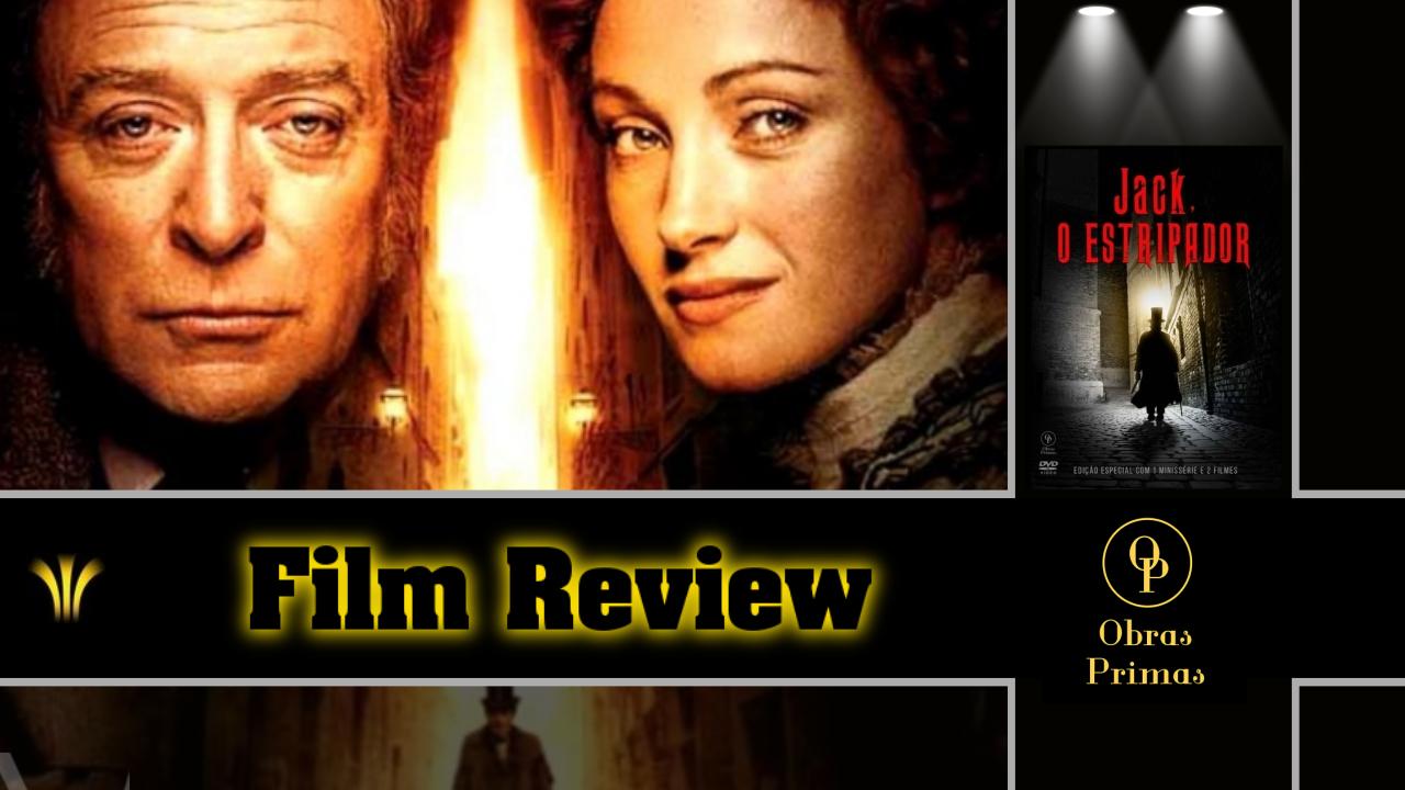 jack-o-estripador-1988-film-review