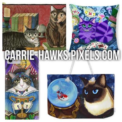 https://carrie-hawks.pixels.com