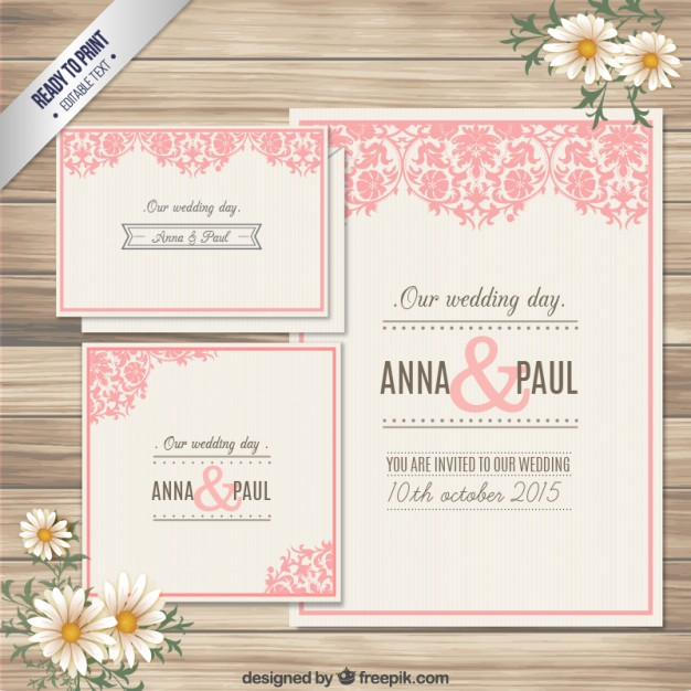 Invitation birthday dan artinya images invitation sample and invitation card birthday dan artinya image collections invitation invitation card birthday dan artinya choice image invitation stopboris Image collections