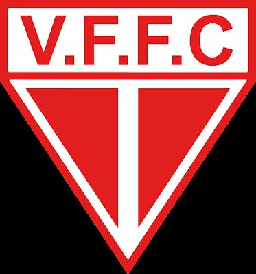VILA FORMOSA FUTEBOL CLUBE (POTIRENDABA)