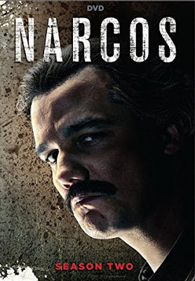 Narcos (TV Series) [S02]