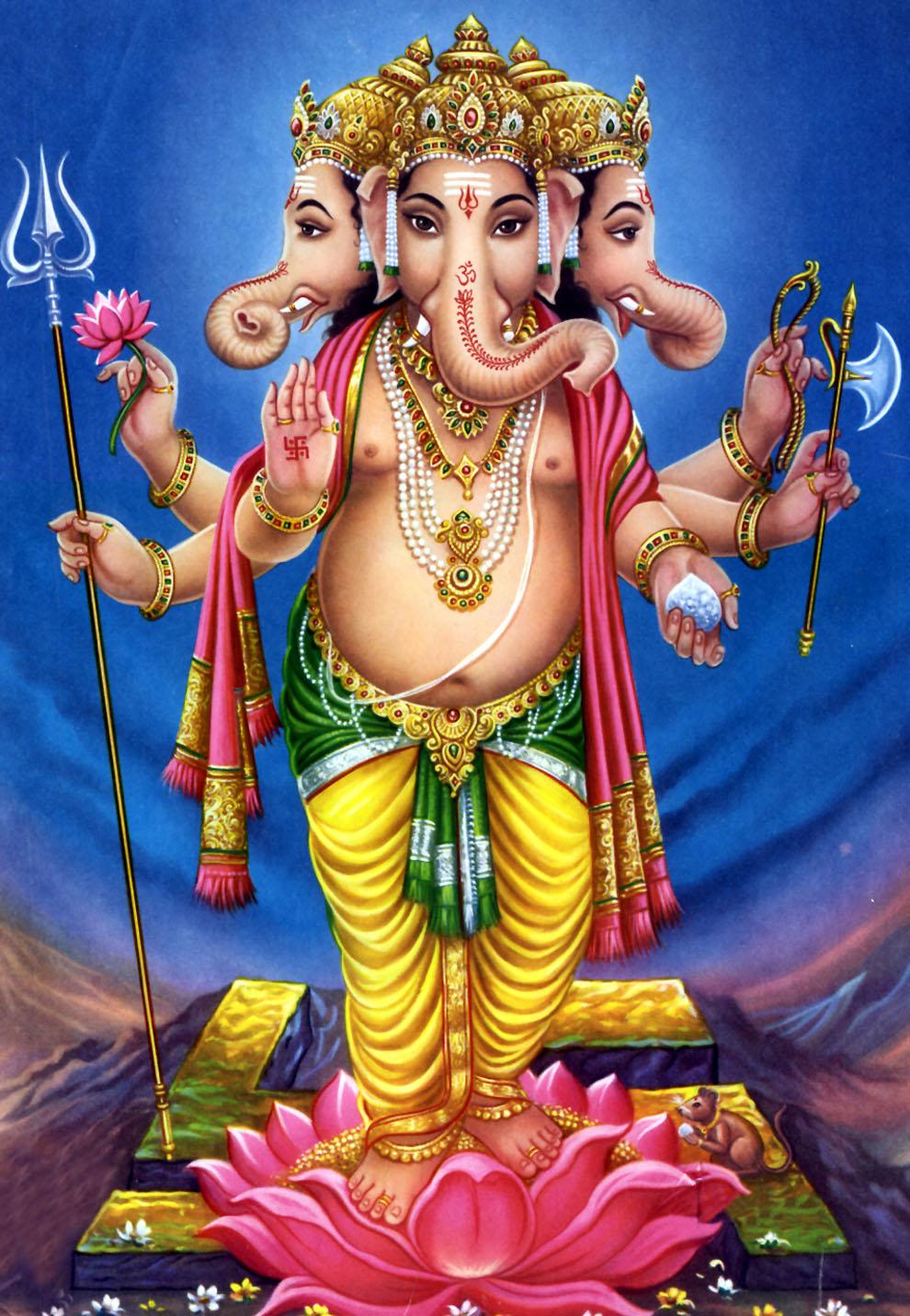 Bhagwan ji help me lord shri ganesh latest hd wallpapers gallery - Shri ganesh hd photo ...