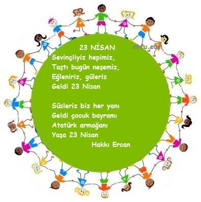 Best Aile Ile Ilgili şiir Kısa 2 Kıtalık Image Collection