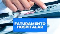 Faturista Hospitalar