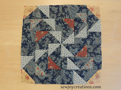 quiltmakers 100 blocks block 1565 marilyn foreman quilt moments