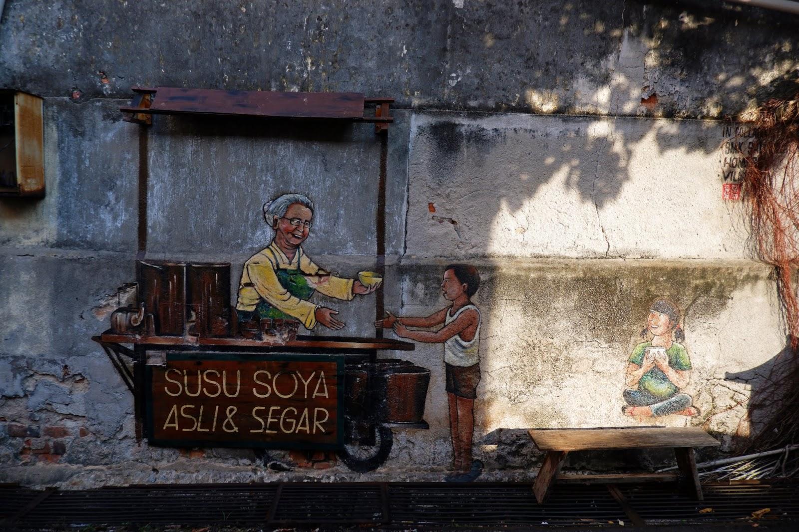 penang street art (7)