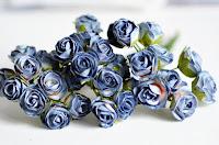 http://www.kolorowyjarmark.pl/pl/p/Kwiatki-Rozyczki-Granatowe-Cieniowane-10szt-/2470