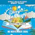 Cipret Holic Present Event STORY TO DAY di Stadion Joyo Kusumo Pati Jawa Tengah