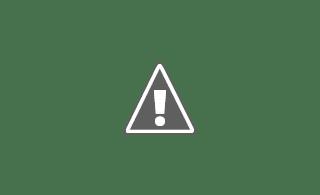 Naruto Senki Mod by Marky