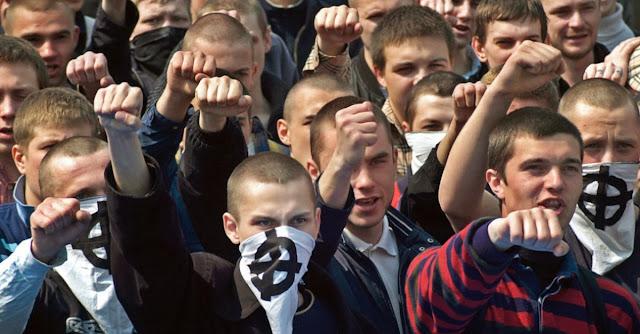 Αποτέλεσμα εικόνας για ουκρανια πολεμος πρέσβης
