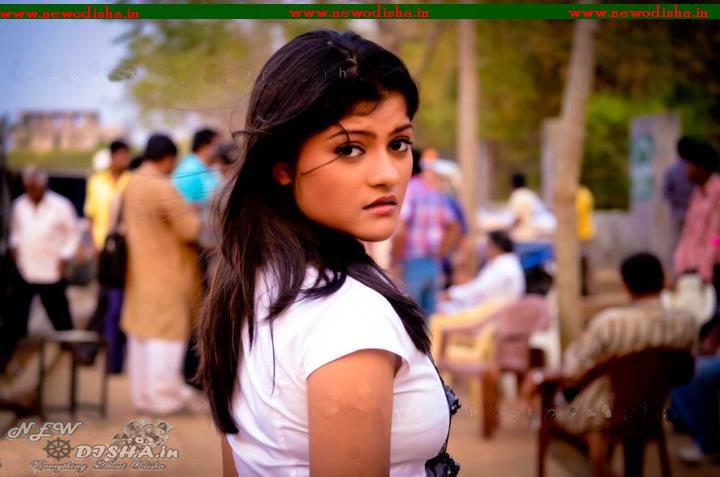 Image result for Prakruti Mishra :-