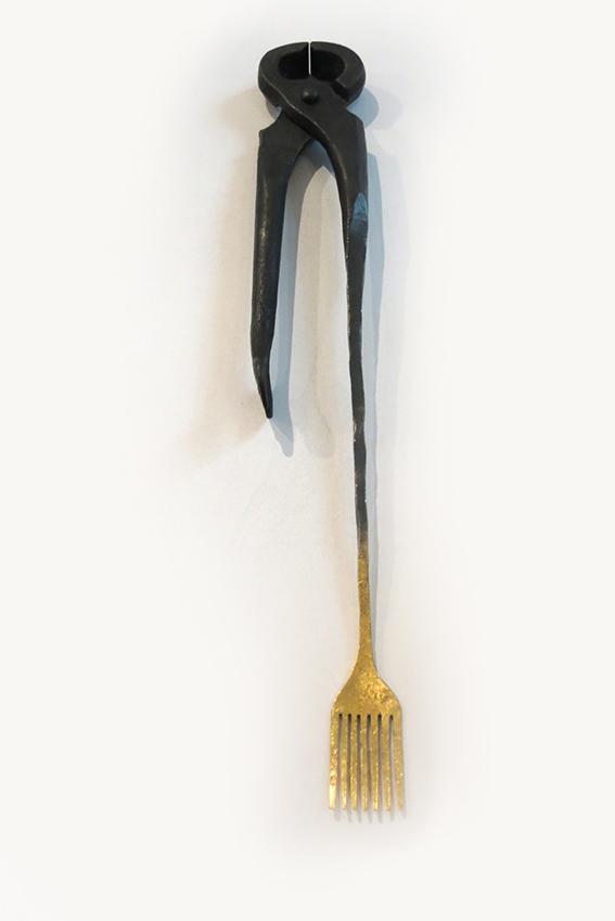 http://www.nilshint.com/cutlery/