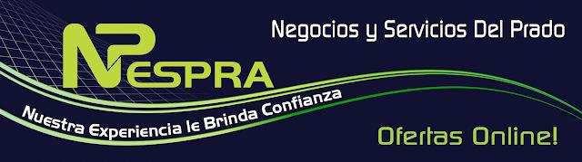http://nespra.delprado.com.ec/