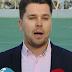 El PP denuncia opacidad y falta de transparencia en la concejalía de Deportes