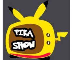 PIKASHOW APK To all those movie junkies, video streaming apps are your savior.