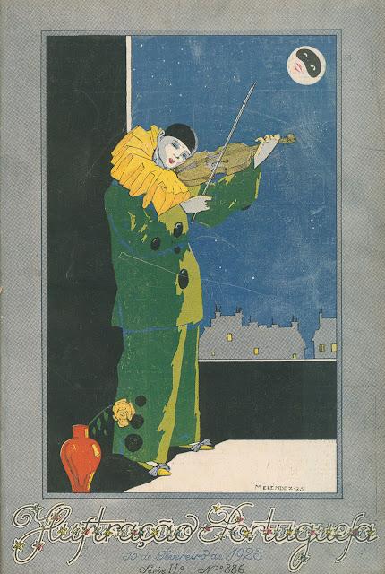 http://hemerotecadigital.cm-lisboa.pt/OBRAS/IlustracaoPort/1923/N886/N886_master/N886.pdf