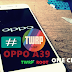Unlock Bootloader OPPO A39+TWRP+ROOT One CLick !!!