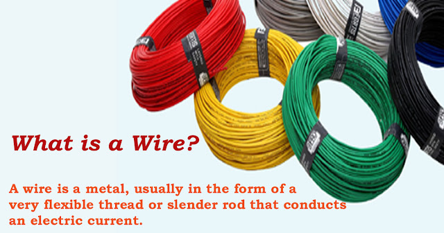 what is wire, what is cable, romex cable, bx cable