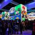 Stocks Limelight: Nintendo