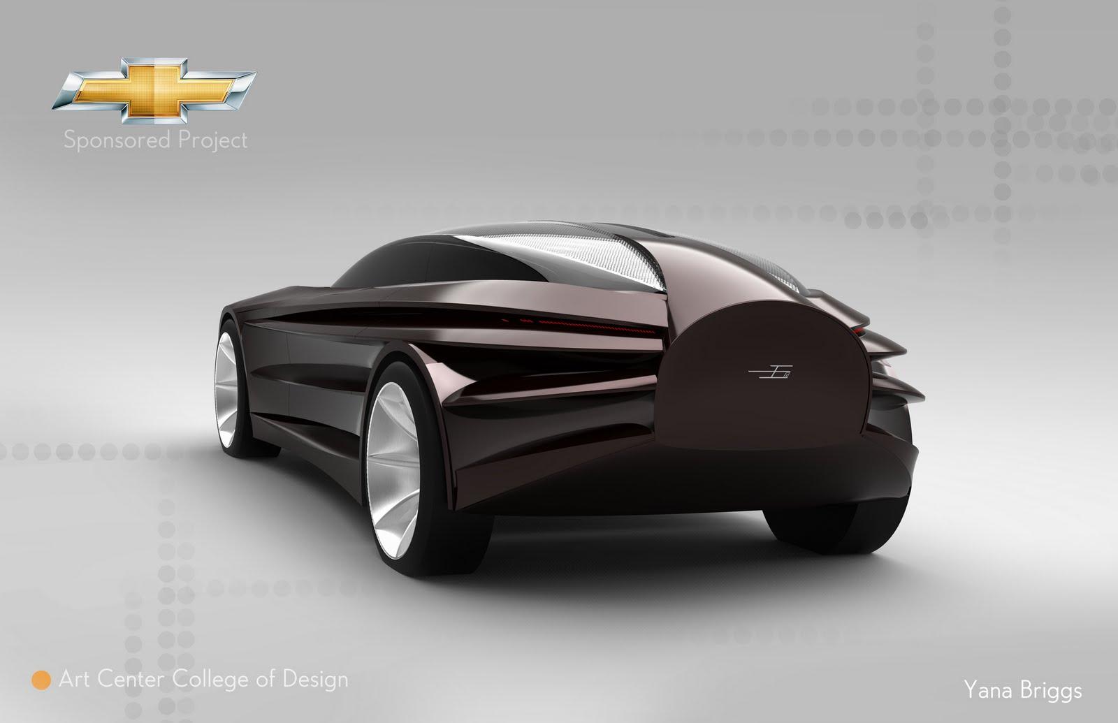 Xyz Inc 2020 Chevrolet Era