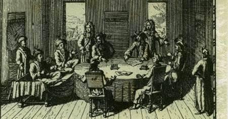 Osmanlı ile Rusya arasındaki ilk antlaşma hangisidir?