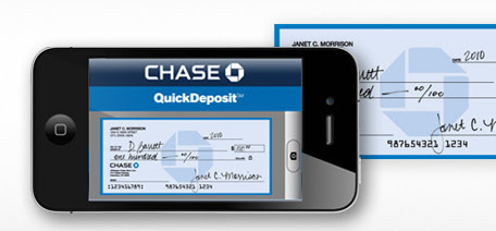 how to order checks from chase