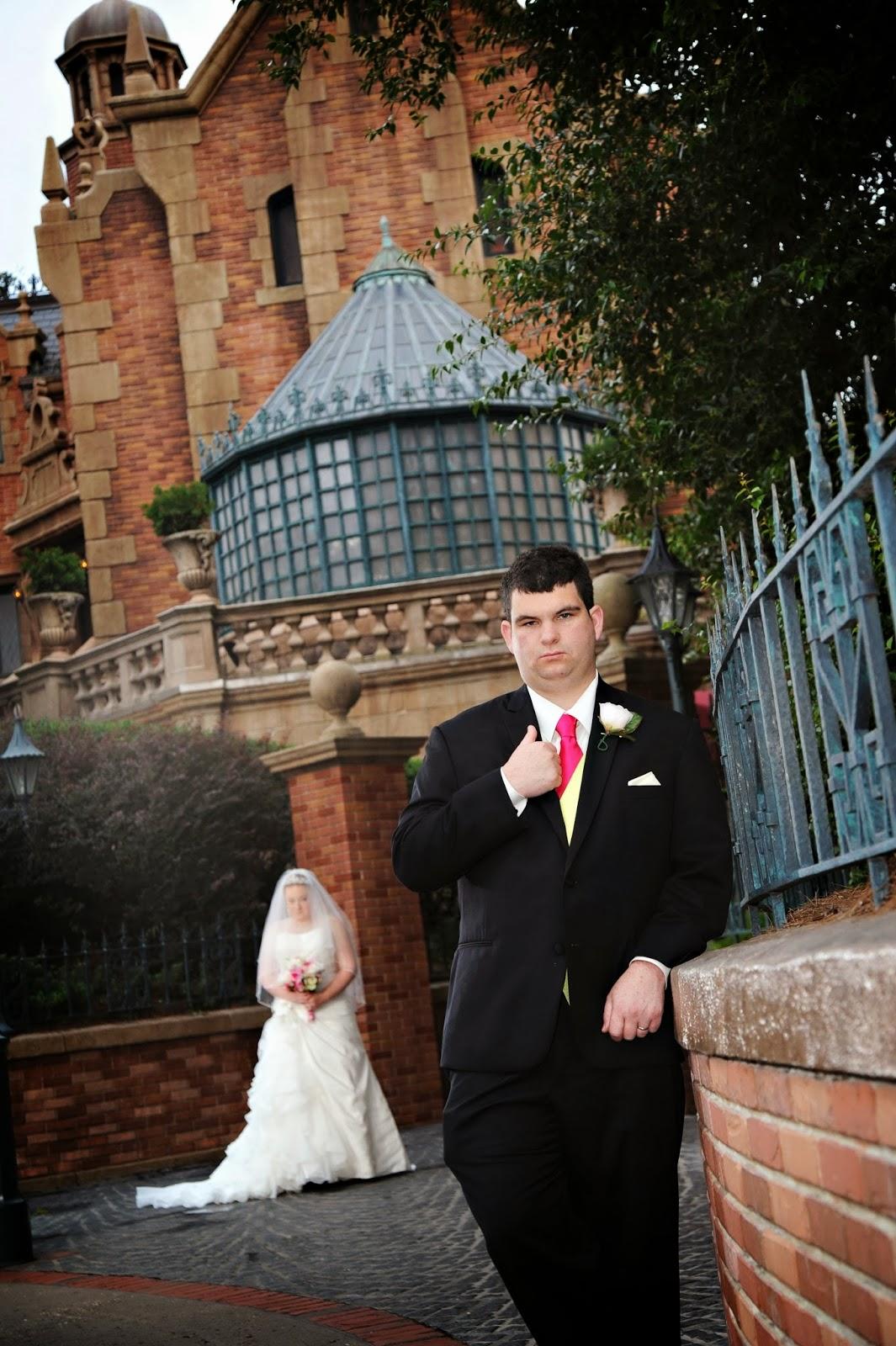 Wedding Photo Musts: My Disney Life: Wedding Trip Recap- September 24, 2012