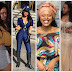 20 Latest pictures of Natasha Thahane aside her roles on Skeem Saam  and The Queen