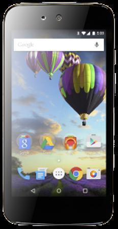 Harga Evercoss Android One X baru dan bekas