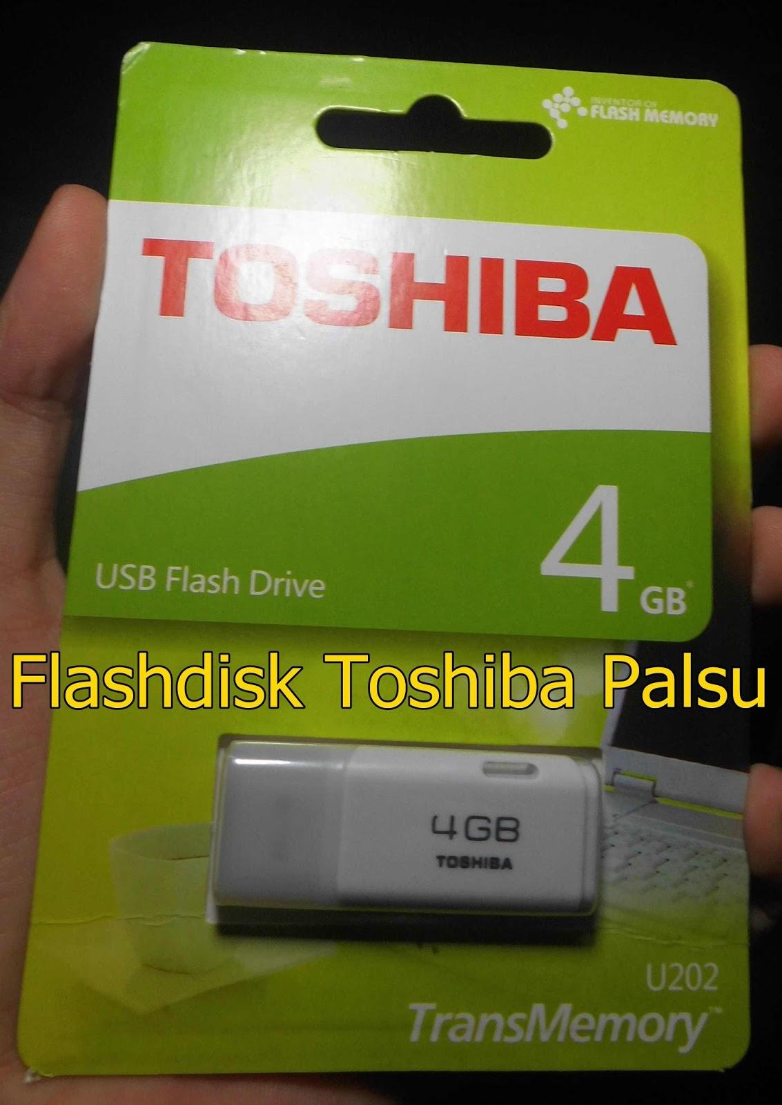 Tips Mudah Membedakan Flashdisk Toshiba Asli Dengan Yang Palsu Flash Disk 32 Gb Hayabusa Original Pada Postingan Ini Mimin Bakalan Berbagi Sedikit Pengalaman Tentang Dikarenakan Beberapa