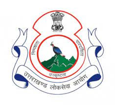 UKPSC Assistant Engineer 2021 Recruitment Date Extended Till 12 October Apply Now