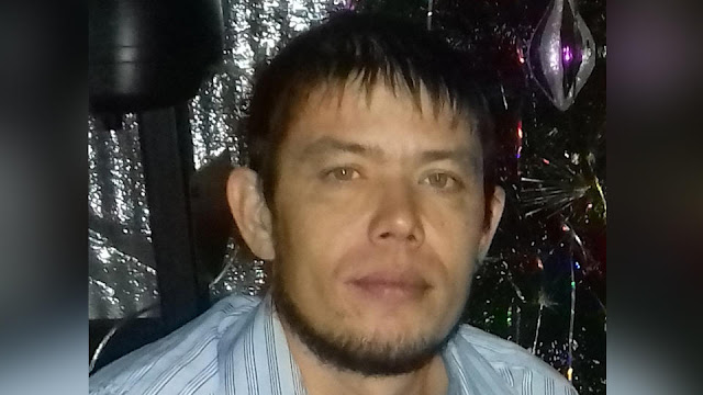 В Башкирии умер инвалид после жестокого избиения депутатом