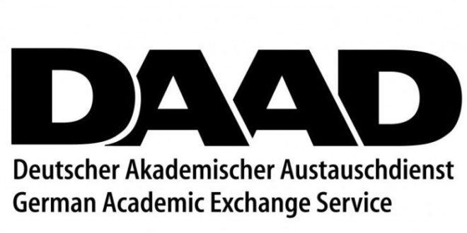 Allemagne: Programme de bourses DAAD Leadership for Africa 2021/2022 pour les étudiants africains en master (entièrement financé)
