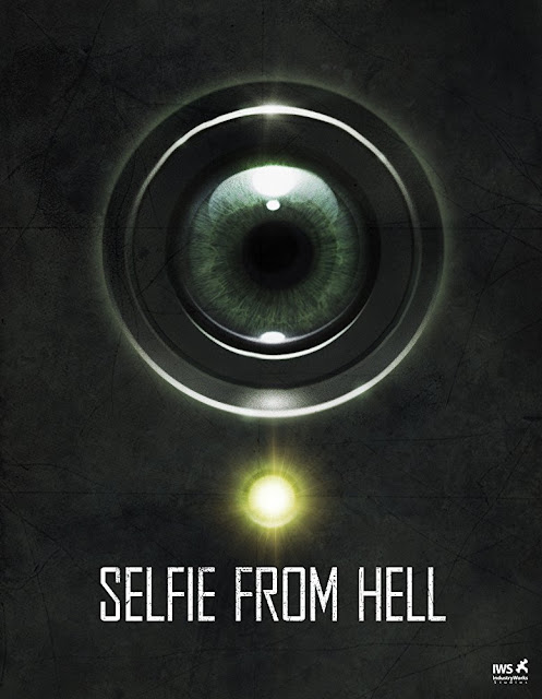 Poster%2BSelfie%2BFrom%2BHell