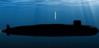 India is Building a Deadly Force of Nuclear-Missile Submarines