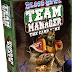 [In Breve] Blood Bowl: Team Manager - Sudden Death Expansion