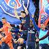 AS Monaco Ganti Biaya Perjalanan Fans ke Markas PSG