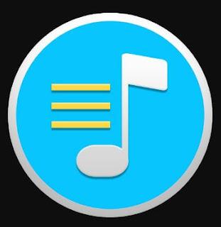 برنامج, إحترافى, لالتقاط, وتسجيل, الصوت, والموسيقى, من, مواقع, الانترنت, Replay ,Music