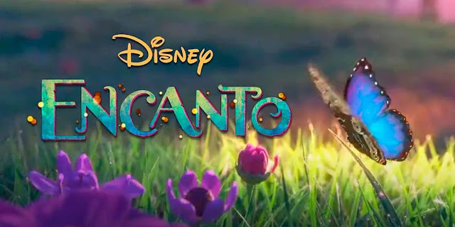 Encanto, el musical de Disney sobre Colombia, se estrenará en 2021