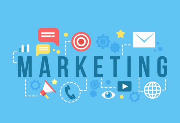 kiếm tiền online, Affiliate marketing là gì, affiliate marketing, kiếm tiền với affiliate, affiliate marketing la gi, kiem tien voi affiliate marketing, adflex, adflex cpo, đăng kí kiếm tiền online, đăng kí kiếm tiền với adflex, kiếm tiền online với adflex, kiếm tiền online với cpo, kiếm tiền tiếp thị liên kết, Kiếm tiền tiếp thị liên kết với CPO trên AdFlex VN, kiem tien tiep thi lien ket voi CPO tren AdFlex VN, AdFlex VN, kiem tien online, kiếm tiền, cách kiếm tiền, kiếm tiền online, Affiliate marketing là gì, affiliate marketing, kiếm tiền với affiliate, affiliate marketing la gi, kiem tien voi affiliate marketing, adflex, adflex cpo, đăng kí kiếm tiền online, đăng kí kiếm tiền với adflex, kiếm tiền online với adflex, kiếm tiền online với cpo, kiếm tiền tiếp thị liên kết, Kiếm tiền tiếp thị liên kết với CPO trên AdFlex VN, kiem tien tiep thi lien ket voi CPO tren AdFlex VN, AdFlex VN, kiem tien online, kiếm tiền, cách kiếm tiền, Earn money online, earn money from home, work from home, how to earn online, how to earn online in hindi, ghar baithe paise kamaye, himeesh madaan, online earning, him eesh, earning, internet, money, earn from home, business ideas, make money online, extra income ideas, affiliate marketing, extra income online, online jobs for students, business ideas in india, business ideas in hindi, business tips hindi, business tips, no investment, paise kaise kamaye, in hindi, what is affiliate marketing, what is affiliate marketing and how does it work, affiliate marketing tutorial, how to get started with affiliate marketing, affiliate marketing champ, odi productions, affiliate marketing champ review, how to affiliate marketing, affiliate marketing amazon, amazon affiliate, affiliate marketing for beginners, affiliate marketing 2017, odi productions, flagbd.com, flagbd, flag