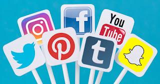 Pengaruh Media Sosial Terhadap Perilaku Remaja Sangat Buruk