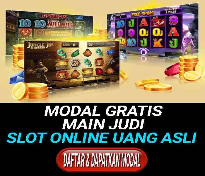 Free Download Poker Ebook Guerrilla Poker Strategy Cara Menang Poker